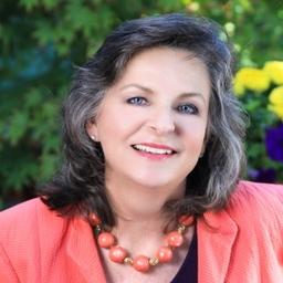 Kathleen Nevin on Muck Rack
