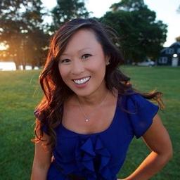 Susan Tran New England Cable News Wbts Tv Boston Ma Journalist Muck Rack