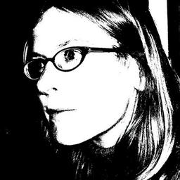 Erin Alberty on Muck Rack