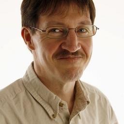 Donald W. Meyers on Muck Rack