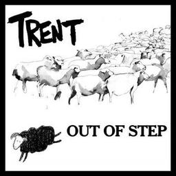 Trent Nelson on Muck Rack