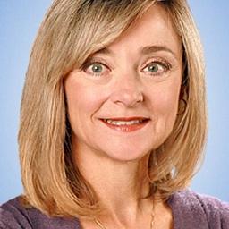 Linda Byron on Muck Rack