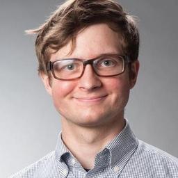 Evan Lahti on Muck Rack