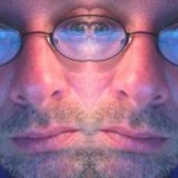 Gregg Ellman on Muck Rack