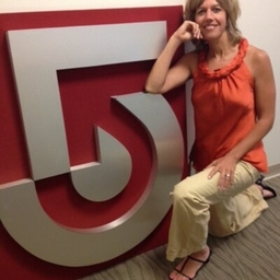 Kathy Curran | WCVB-TV (Boston, MA) Journalist | Muck Rack