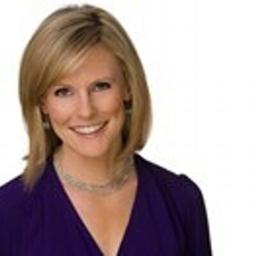 Lisa Hughes on Muck Rack