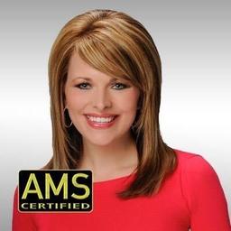 Amber Sullins on Muck Rack