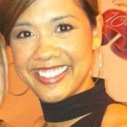 Gina Maravilla on Muck Rack