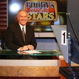 Craig Fouhy on Muck Rack