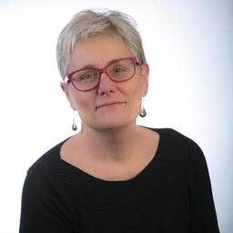 Manon Cornellier on Muck Rack