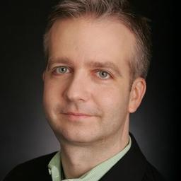 Thom Geier on Muck Rack