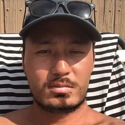 Mitsu Tsuchiya on Muck Rack