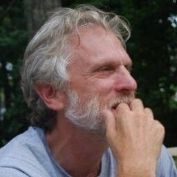 Jeffrey Seglin on Muck Rack