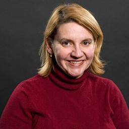 Diane Webber on Muck Rack