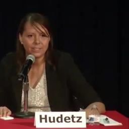Mary Hudetz on Muck Rack