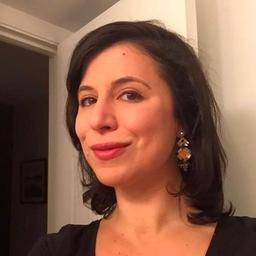 Elana Schor on Muck Rack
