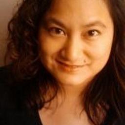 Jennifer Kho on Muck Rack