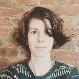 Sarah Laskow on Muck Rack