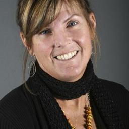 Jill Riepenhoff on Muck Rack