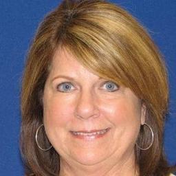 Karen Bouffard on Muck Rack