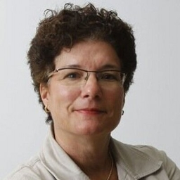 Marta Lavandier on Muck Rack