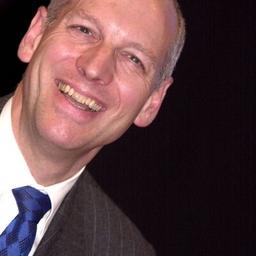Charles Hodson on Muck Rack