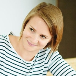 Charlotte McDonald-Gibson on Muck Rack