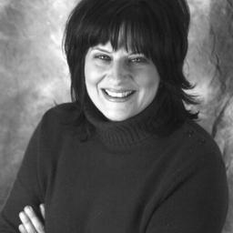 Sharon Dargay on Muck Rack