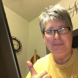 Sue Mason on Muck Rack