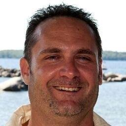 Michael Hoffer on Muck Rack