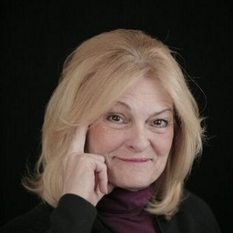 Pam Zubeck on Muck Rack