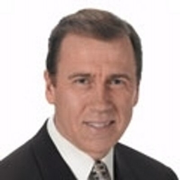 Chris Edwards on Muck Rack