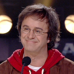 Stéphane Laporte on Muck Rack