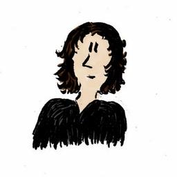 Judith Lachapelle on Muck Rack