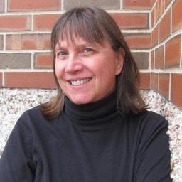 Jane Burns on Muck Rack