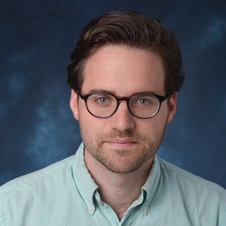 Nathan Schneider on Muck Rack
