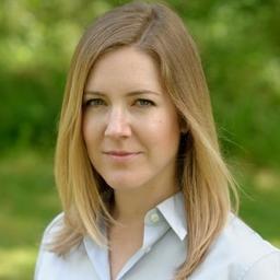 Sarah Howlett on Muck Rack