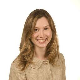 Sarah Ashworth on Muck Rack