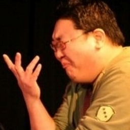 Sam Choo on Muck Rack