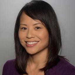 Laura Yuen on Muck Rack