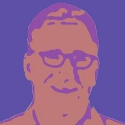 Bill Wareham on Muck Rack
