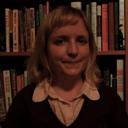 Madeleine Baran on Muck Rack