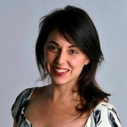 Annie Karni on Muck Rack