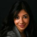 Shreeya Sinha on Muck Rack