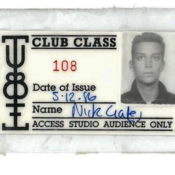 Nick Gates on Muck Rack
