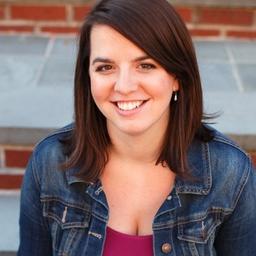 Megan Bungeroth on Muck Rack