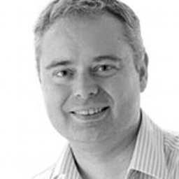 Brian McKenna on Muck Rack