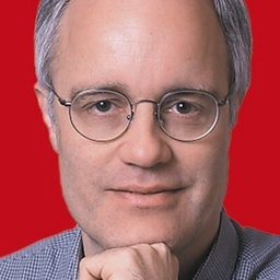 Rick Merritt on Muck Rack