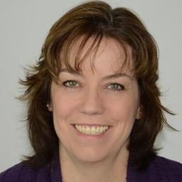 Janine Sullivan on Muck Rack