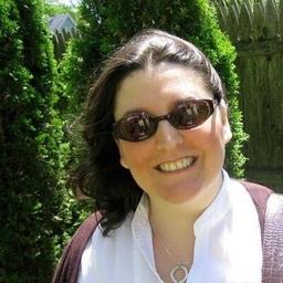 Suzanne Deffree on Muck Rack